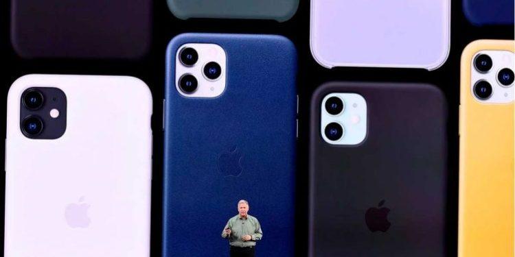 Revelan que el nuevo iPhone 11 es una trampa para sus clientes