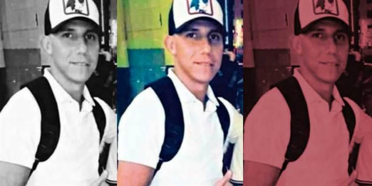 Conoce a 'Machelo', el venezolano que ordenó los asesinatos y descuartizamientos