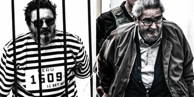 12 de setiembre: Se cumplen 27 años de la captura del terrorista y sanguinario Abimael Guzmán