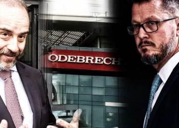 """Abogado de Odebrecht: """"Sin las condiciones financieras no tenemos cómo buscar esas informaciones"""""""