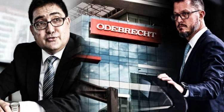 Procuraduría acepta devolver más de S/ 500 millones a corrupta Odebrecht por venta de Chaglla