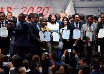 Foto: La República.