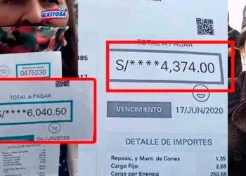 Imagen: Exitosa Noticias