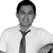 Jhon Rojas Cabrera