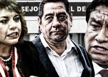 Fotografía: Edición Infórmate Perú