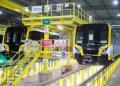 Fotografía: Ministerio de Transporte y Comunicaciones