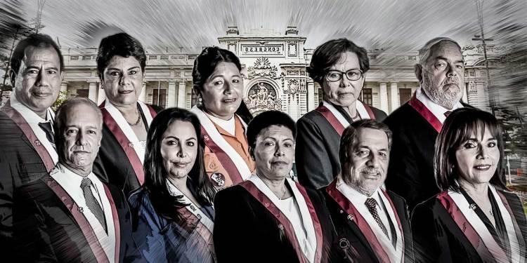Foto: Edición El Foco