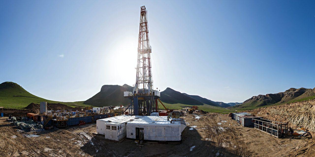 La OPEP espera un reequilibrio del mercado al caer demanda