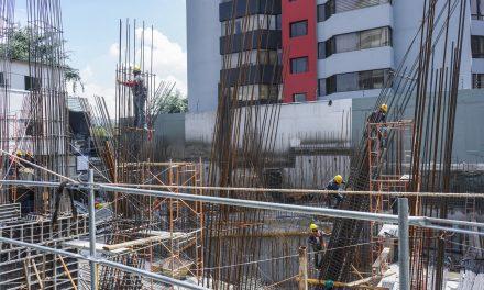La falta de aplicación de firma y contratos electrónicos frenan reactivación del sector de la construcción