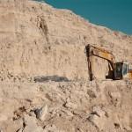 Shell e IBM se unen para acelerar la digitalización en la industria minera