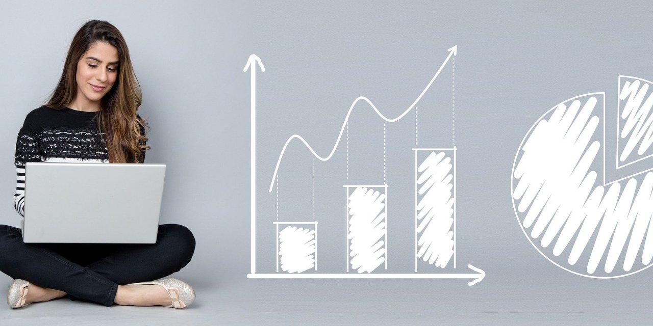 Cómo generar ingresos y salir del estado de desempleo