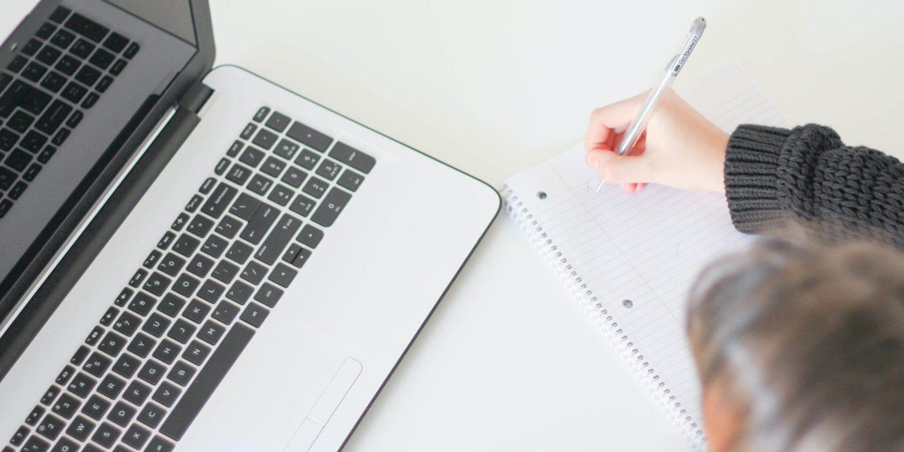 SECAP lanza nuevos cursos online gratuitos para la ciudadanía