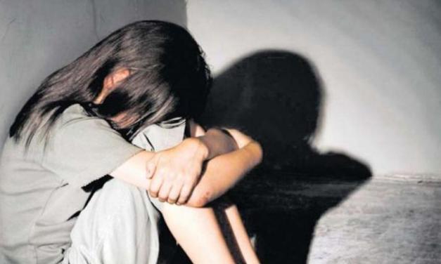 Colombia aprueba cadena perpetua contra violadores de menores de edad