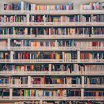 Se aprueba Protocolo de Bioseguridad para operación de librerías y editoriales