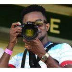 La SIP lamenta caso de periodista asesinado en Barbados