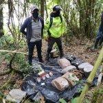 Cámara de Minería del Ecuador aplaude la lucha contra la minería ilegal