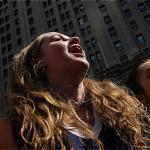 12 de agosto, Día Mundial de la Juventud