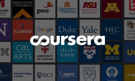 El MINTEL y Coursera ofrecen cursos en línea para la reactivación de la fuerza laboral en Ecuador