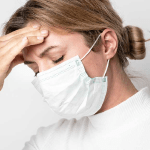 Latinoamérica supera los 5 millones de contagios de Covid-19
