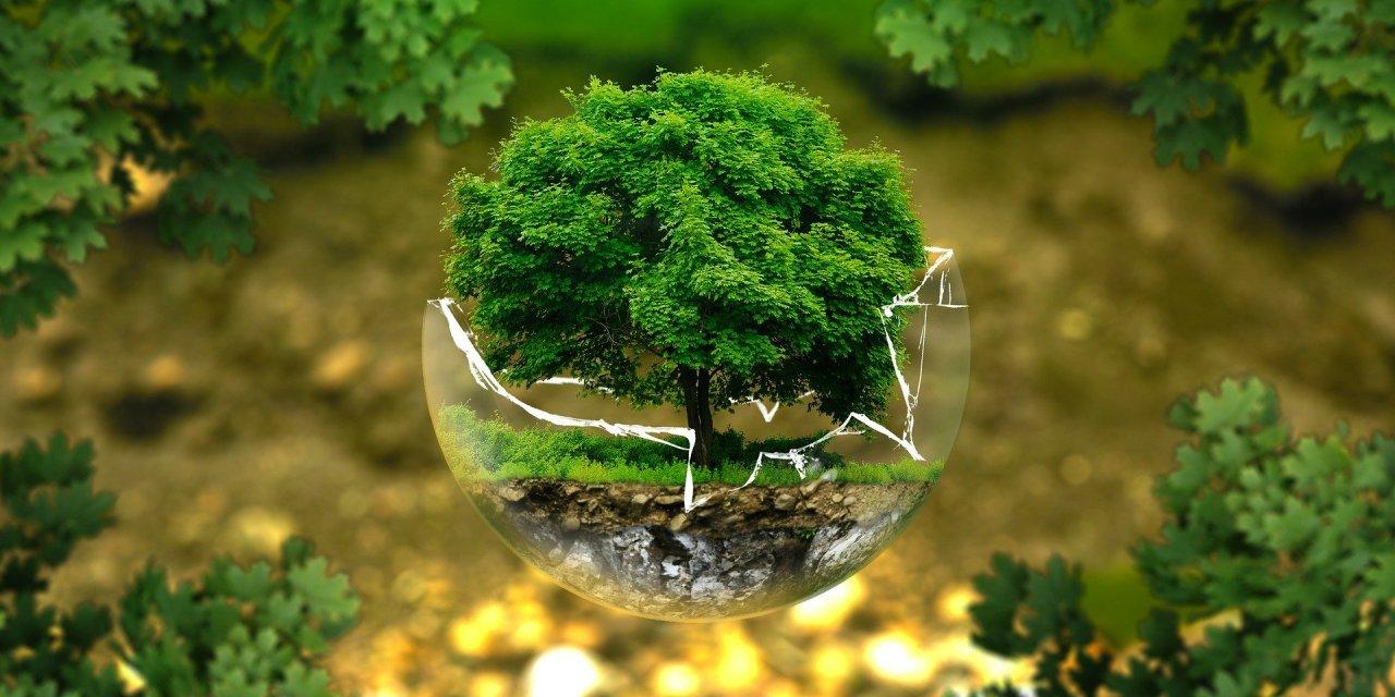 Líderes mundiales hablarán del futuro energético sostenible