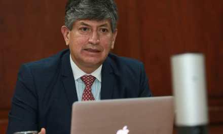 La regularización de venezolanos fue un proceso inédito y exitoso según Cancillería