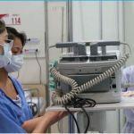 Mujeres y niños en riesgo de morir por falta de atención durante la pandemia en América Latina