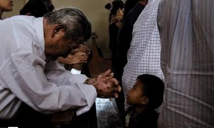 Sacachún recibe el premio Colibrí 2020 como mejor documental ecuatoriano de los últimos 5 años