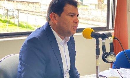 """Presidente de la Asamblea anuncia eliminación del """"servicio de transporte por cuenta propia"""""""