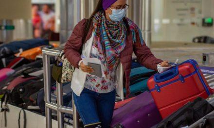 Autoridades emiten nuevas disposiciones para el ingreso de viajeros al Ecuador