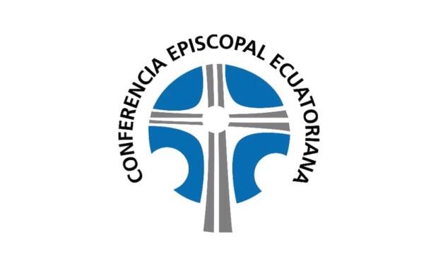 Conferencia Episcopal pide al CNE celeridad en los resultados electorales