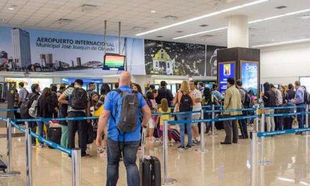 Cancillería reclama por trato discriminatorio de México a viajeros ecuatorianos
