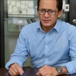 Delegación internacional de Defensores del Pueblo observarán causa penal contra Freddy Carrión