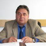 Alexandru Zar