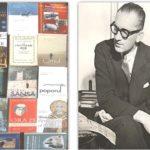 Centenar Virgil Gheorghiu