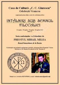 Conferinte_filocalice_odobesti_2013