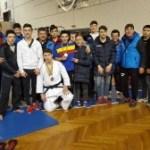 Judo-U-21-20-martie-2016-300x168