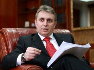 Ministrul Economiei promite lumina in localitatile neelectrificate