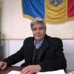 balescu