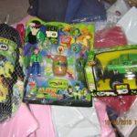 bunuri-confiscate