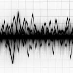 cutremur-vrancea