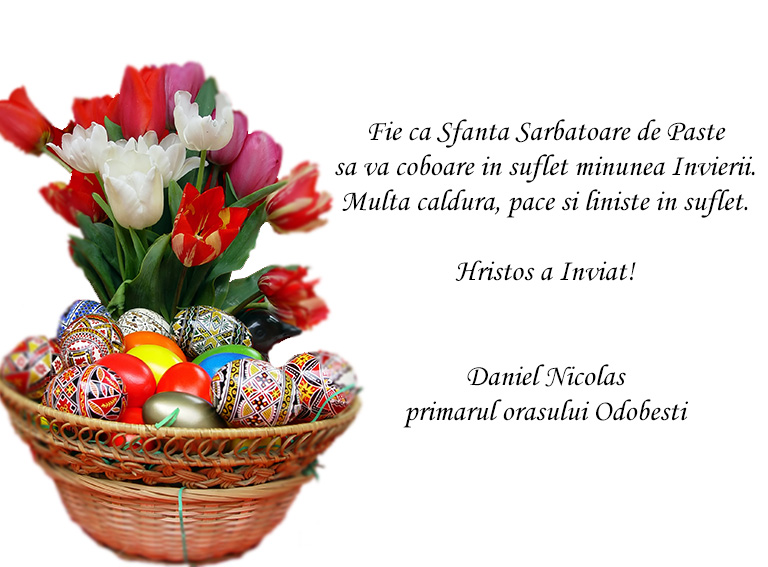 felicitare-paste-Daniel-Nicolas