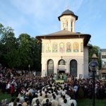foto_arhiva_procesiune_Florii_Focsani