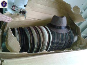 marfa confiscata draov1