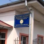 Penitenciarul Focsani