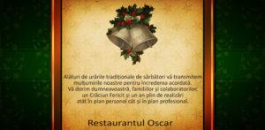 restaurant-Oscar