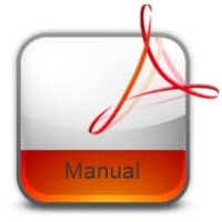 Manual em PT para Windows