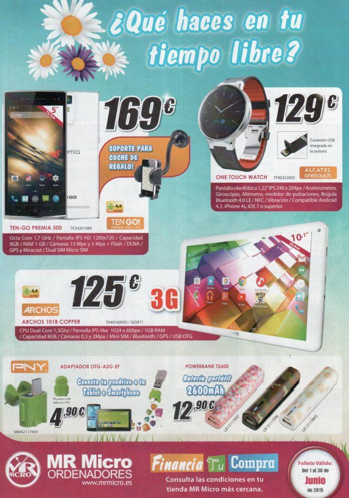 primera-pagina-catalogo-mr-micro-junio-2015