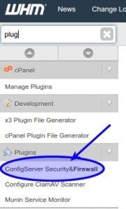 configserver-plugin