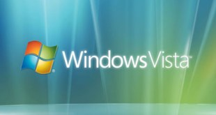 Instalación de Windows Vista