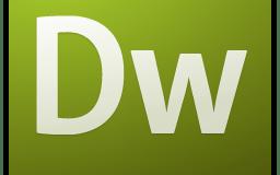 Curso de Dreamwever 8. Primera parte